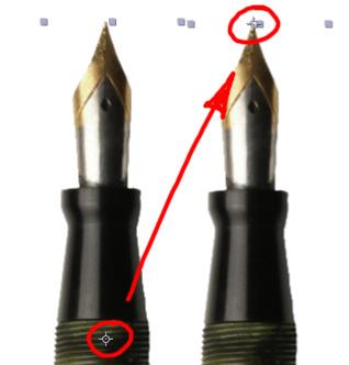http://aetuts.s3.amazonaws.com/034_handwrittentext/18.jpg