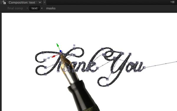 http://aetuts.s3.amazonaws.com/034_handwrittentext/20.jpg
