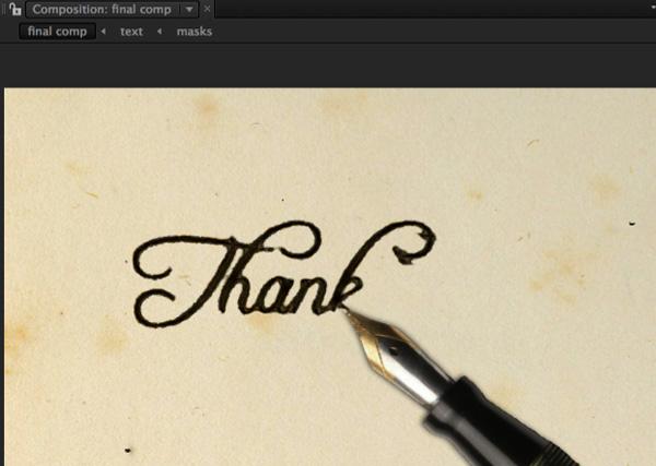 http://aetuts.s3.amazonaws.com/034_handwrittentext/34.jpg