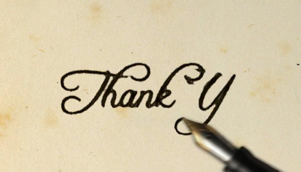 http://aetuts.s3.amazonaws.com/034_handwrittentext/38.jpg
