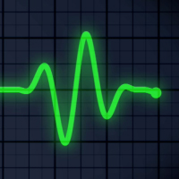 Create A Heart Monitor With Expressions 