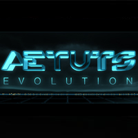 "Aetuts+ Tutorial : Recreate Your Own ""Tron"" Title Opener"