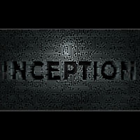 Aetuts+ Hollywood Movie Title Series - Inception v1