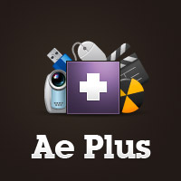 Ae Plus